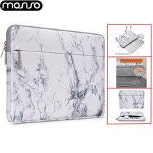 MOSISO Laptop 11 13.3 14 15.6 inch Sleeve Cover Case Bag for