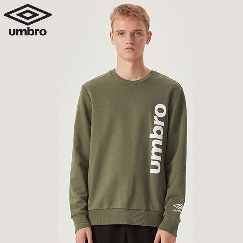 umbro sweaters