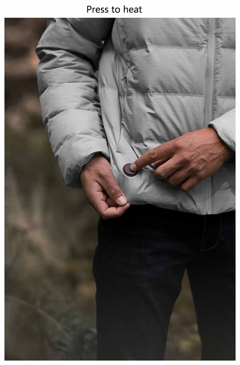 quente jaquetas à prova doutágua masculino outwear