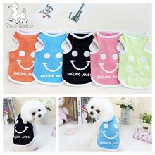Dog Clothes Soft Hoodie Chihuahua Warm Pet Clothing for Small Yorkie Coat