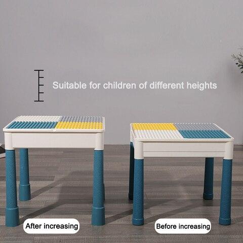 construcao compativel duploed blocos presente para criancas