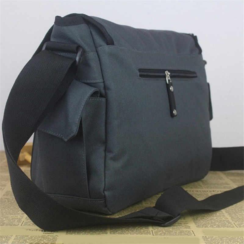Anime Tokyo Ghoul Satchel Shoulder Bag kaneki ken Messenger Bag Student Crossbody School Bags for Men Boys Halloween Gifts