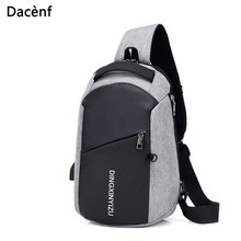 Anti-Theft Backpack Waterproof Men Laptop Shoulder Bags Travel Fold Teen School bag  Male Student Backpack fengdong men usb port backpack waterproof male chest bag set college bags one shoulder travel backpack high school bags for boys