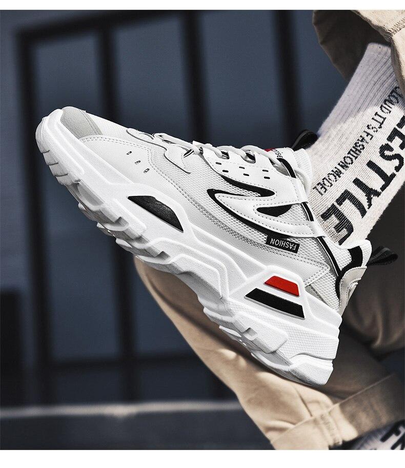 H12567748d47e45f58d55fc1b6cedb714C Men's Casual Shoes Winter Sneakers Men Masculino Adulto Autumn Breathable Fashion Snerkers Men Trend Zapatillas Hombre Flat New