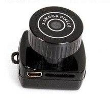 Mini Wireless Outdoor Kamera 720P Video Audio Recorder Webcam Camcorder DV Sicherheit Geheimnis Auto Sport Micro Cam mit Mic