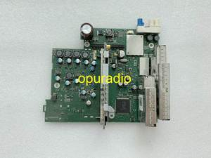 RNS510 DAB RADIO BOARD with Solid State Disk SSD IDE FLASH DISK to upgraded your radio for Skoda Columbus GPS board Fakra(China)