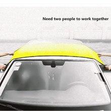 2020ร้อนขนาดใหญ่รถทำความสะอาดผ้าขนหนูสำหรับMitsubishi Grandis Outlander ASX RVR Pajero LancerEvo L200 L300 3000gt 3d
