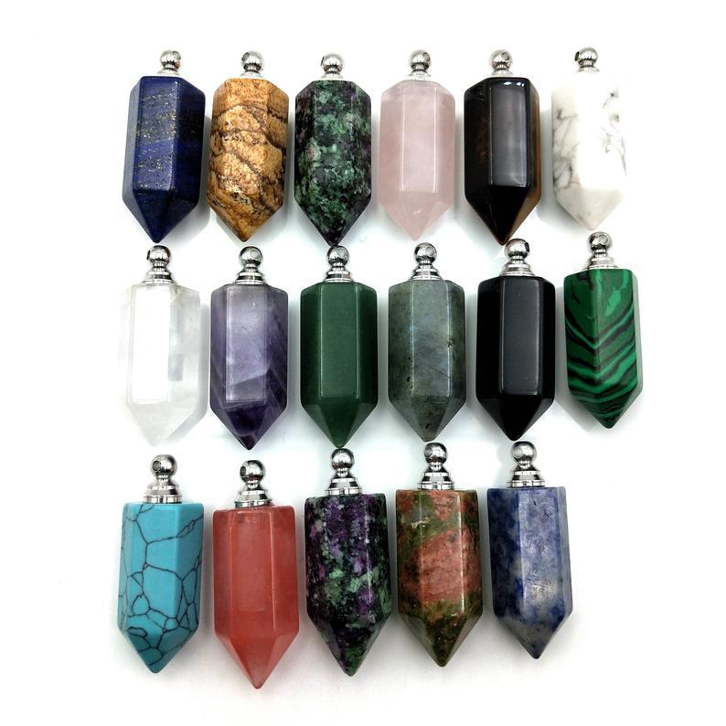 Piedra Preciosa Ojo Tigres Suelto Gravilla-sin agujero-fabricación de joyas 10,20,30,40,50