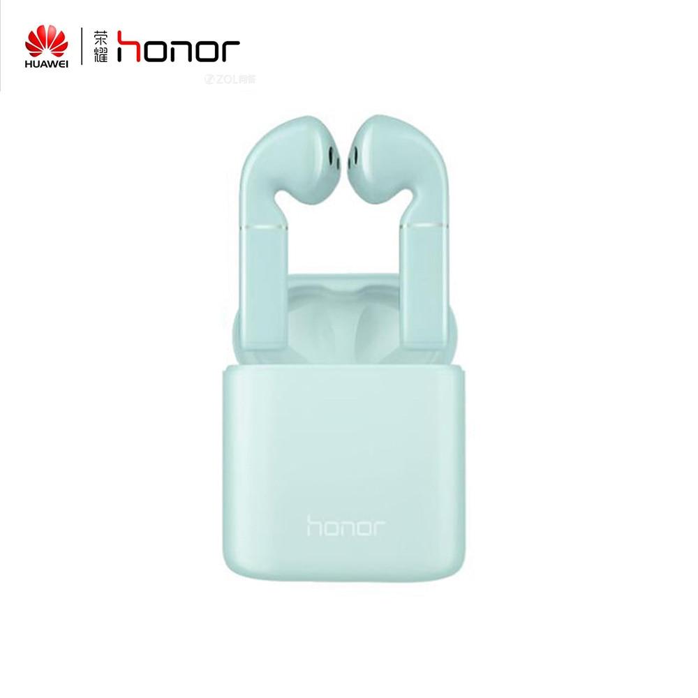 Honor Flypods PRO Flypods sans fil tactile étanche dynamique écouteur contrôle du robinet sans fil Charge Bluetooth 5.0