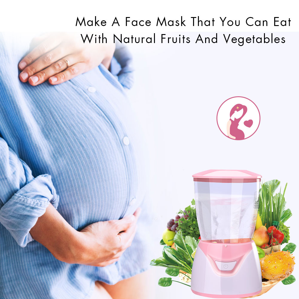 vegetais colágeno natural máscaras faciais fabricante terapia