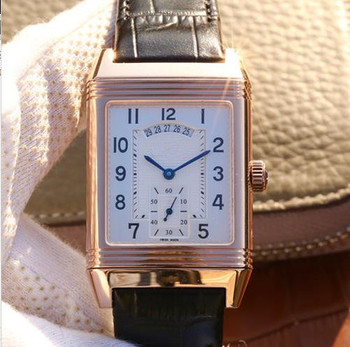 KK1024 Mens Automatic Mechanical Watch
