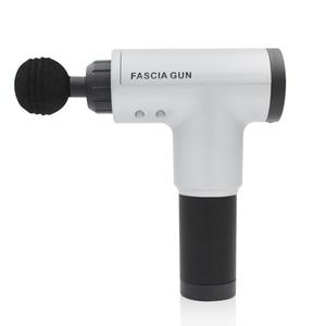 FASCIA GUN Body Slimming Shapi