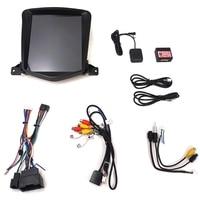 https://ae01.alicdn.com/kf/H125b954ae9384a6fbe146964b10f3b66W/10-4-Android-8-1-OCTA-Core-GPS-Chevrolet-Cruze-2006.jpg