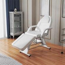 Prodgf 1Pcs A Set Classic ins Spa European Salon Chair