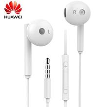 Headset Earphone Honor P10-Plus Huawei AM115 Xiaomi for Huawei/P7/P8/.. 5x6x/Mate/7/8-9