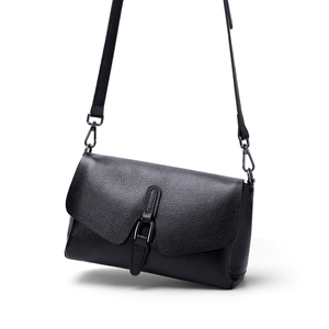Genuine Leather Women bag wome