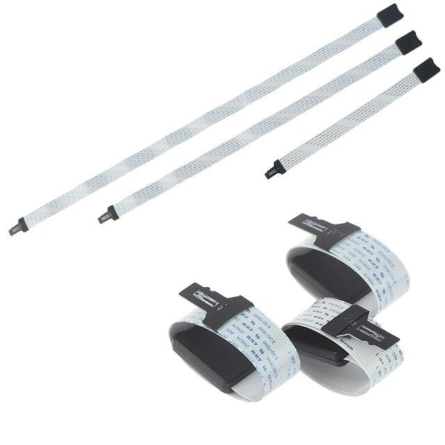 Удлинительный кабель для карты памяти TF на TF, 25 см, 48 см, 60 см