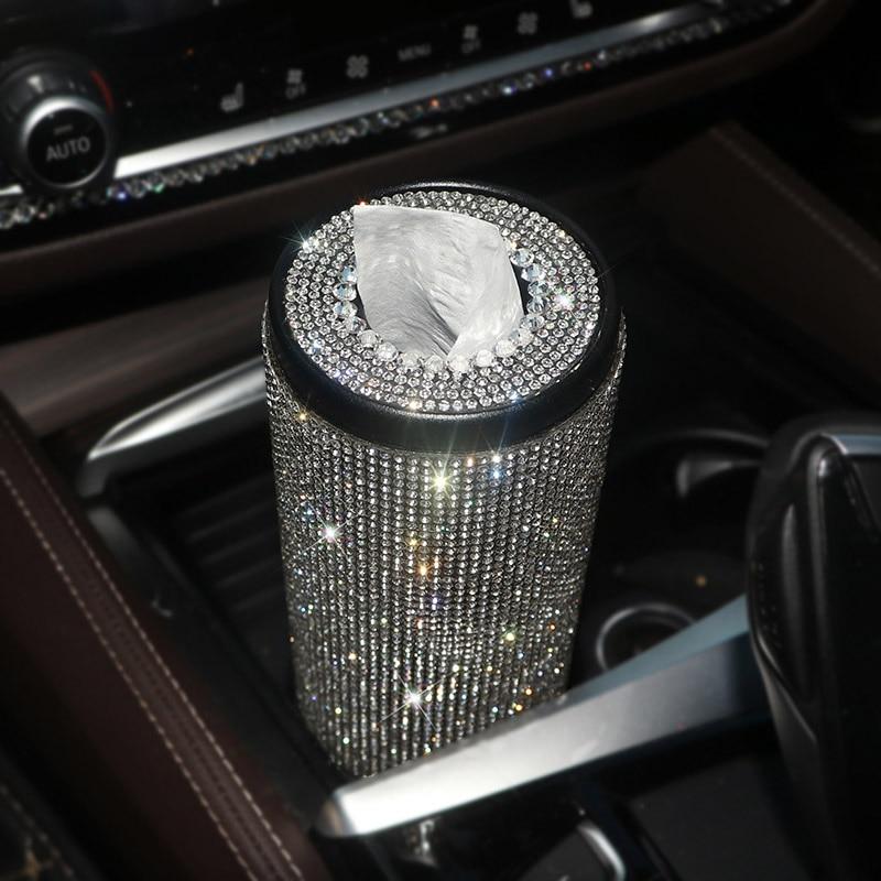 Creative-Car-Crystal-Diamond-Tissue-Box-Diamante-Paper-Towel-Tube-Home-Office-Car-Rhinestone-Tissue-Paper-Box-Girls-2