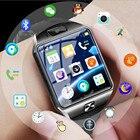 Smart Watch Dz09 Sma...