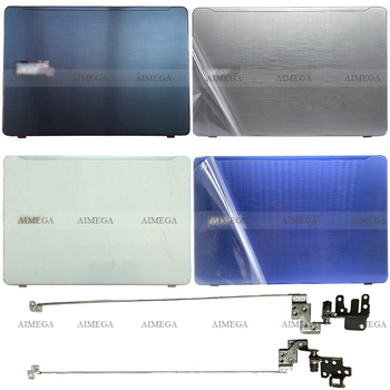 NEW For Acer aspire F5-573 F5-573G Laptop LCD Back Cover/Hinges [] f5 rock