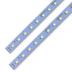2835 Светодиодный светильник с бусинами, флуоресцентная лампа, низковольтный гибкий светодиодный светильник, паста без свинца и олова, Zhongshan