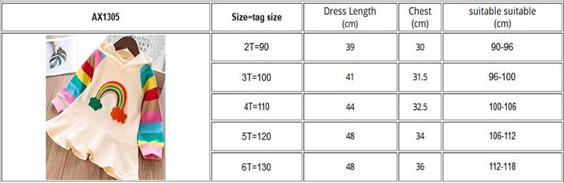 H125f32e7dbe44555b036739e4f620301R Melario Fashion Leopard Girls Dresses Autumn With belt Kids Dress Children Clothing Princess Dress Casual Kids Girls Clothes