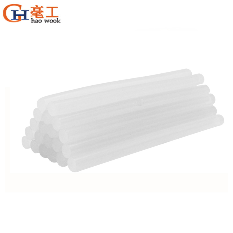7mm/11mm Hot Melt Glue Sticks For Electric Heat Glue Gun High Viscosity Glue DIY Craft Repair Tools Accessories