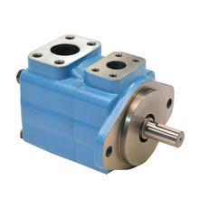 25VQ лопастной насос VQ одиночный для промышленного гидравлического масла насос для литья под давлением 25VQ-12A/14A/17A/21A