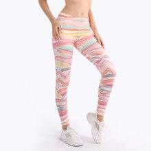 Legging leggings leggings legging legging leggins calças de fitness de alta elasticidade para mulheres