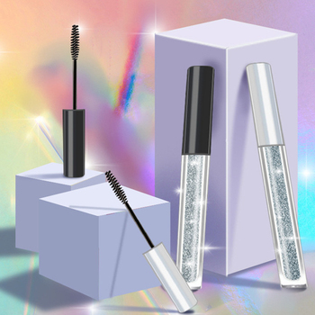 Milky Way Diamond Mascara