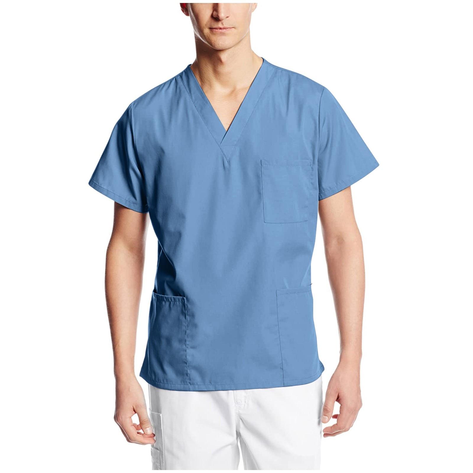 Male Nurses In Panties
