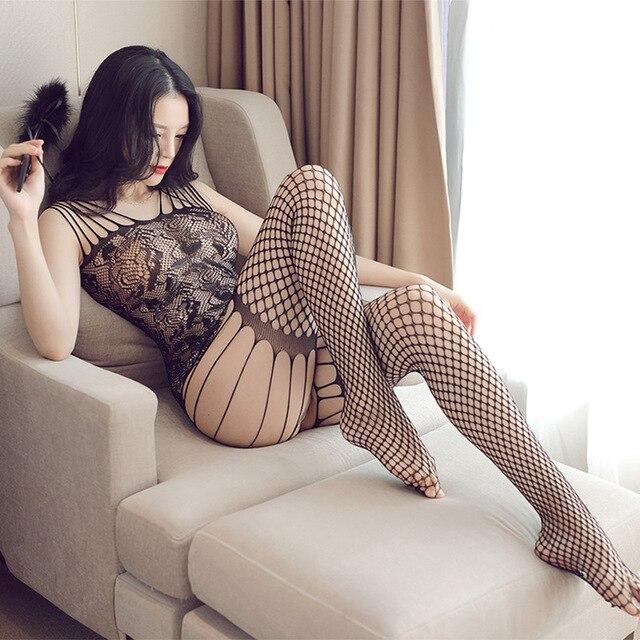 https://i0.wp.com/ae01.alicdn.com/kf/H126146d2227e41dd89975697934066749/Высокое-качество-новинка-2019-косплей-сексуальные-горячие-эротические-костюмы-белье-кружевное-платье-Babydoll-женское-нижнее-белье.jpg_640x640.jpg
