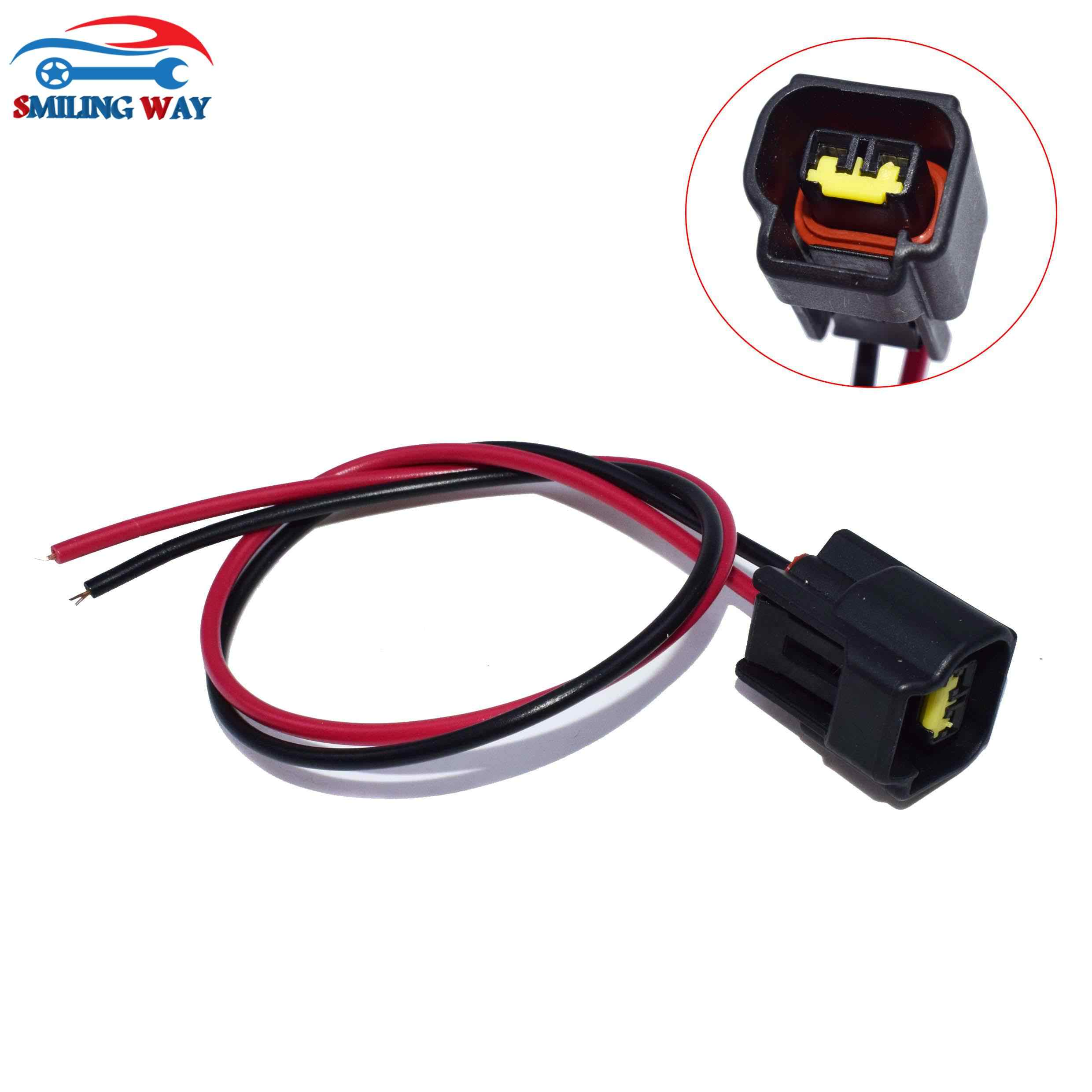 [SCHEMATICS_4US]  Engine Crankshaft Position Sensor CPS Wiring Harness Connector Pigtail  Cable Plug For Ford Lincoln Mercury| | - AliExpress | Cam Position Sensor Wiring Harness |  | www.aliexpress.com