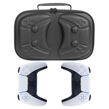 Handbag Storage-Bag Protective-Cover Game-Controller-Accessories Carrying-Case PS5 SONY