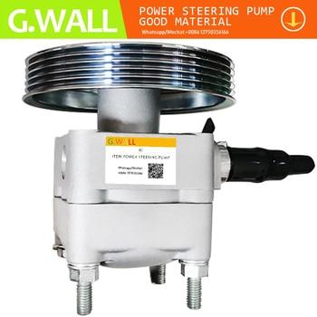 for steering pump volvo S80 II V70 III XC60 XC70 II 31202095 31280320 36000689 36000790