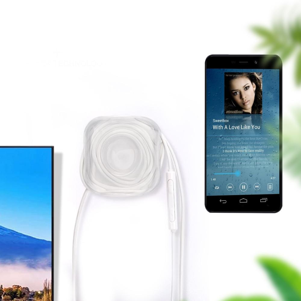 LEEPEE Washable Non Slip Mat Multifunction Nano Phone Holder Car Dashboard Sticky Pad Headphone Storage  Anti-Slip Mat