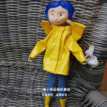 Charm Coraline Buy Charm Coraline With Free Shipping On Aliexpress Version
