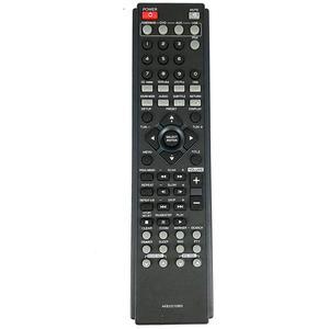 Image 1 - YENI Orijinal LG DVD AV Ses Ev Sineması Sistemi Uzaktan Kumanda AKB33210905 IÇIN MBD D62X MBD62I