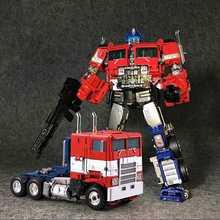 Transformation mw oversize ss38  figure