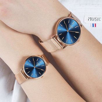 2020 Couple Watches For Lovers LIGE Top Brand Luxury Quartz Clock Waterproof Wristwatch Fashion Casual Ladies Watch Couple Love lige 2020 couple watches for lovers top brand luxury quartz clock waterproof wristwatch fashion casual ladies watch reloj mujer