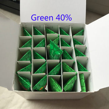 40% Green Tktx Tattoo Cream For Permanent Makeup Beauty Body Eyebrow Eyeliner Lips Supplies 10g