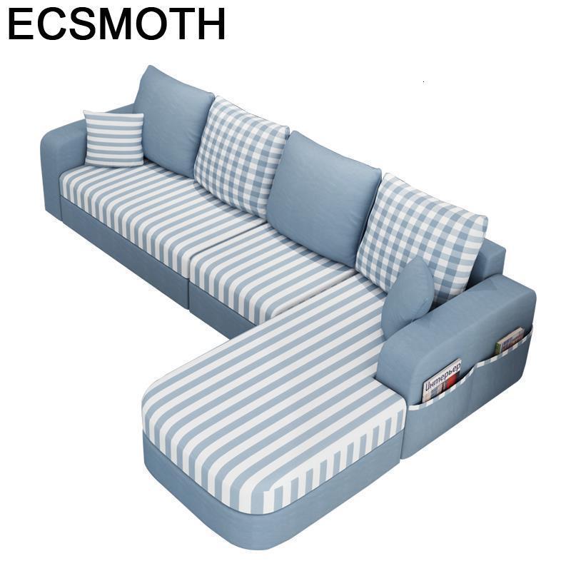 Armut Koltuk Couch Moderno Para Meubel Fotel Wypoczynkowy Recliner Moderna Meble Set Living Room De Sala Furniture Mueble Sofa