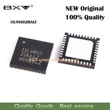 Free shipping 10pcs/lot BTB16-800BW triac 800V16A TO-220 new original free shipping 10pcs lot stp75nf75 p75nf75 75nf75 motor controller dip to 220 new original