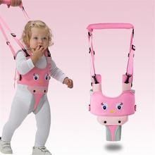 Детские ремни для ходунков регулируемые тренировок малышей 8