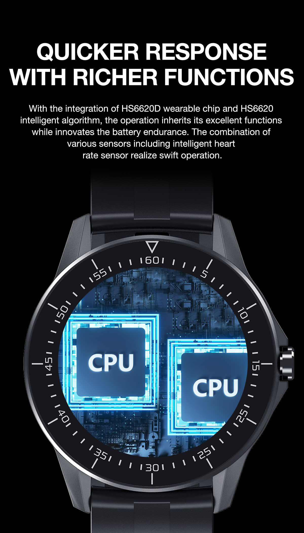 Smart Watch For Huawei  Apple Xiaomi Bluetooth Call reminder smartwatch Men IP68 Waterproof Fitness watch sport Smart watch 2021 3