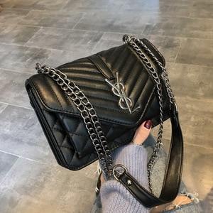 famous brand women handbags 2019 tide fa