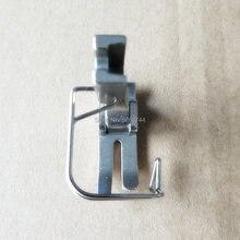 Лапки для ног jgm164/5 8 pfaff 1163 juki b1524 012 0ba brother