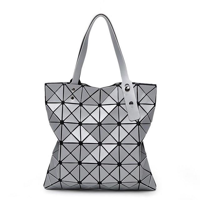 Сумки для женщин новинка 2020 роскошные сумки женская сумка
