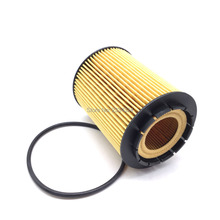 цена на Engine Oil Filter For VW Touareg Golf Passat Porsche Cayenne Audi Q7 A8 95510756100,021115562A,077115562G,A0001801509,25313731