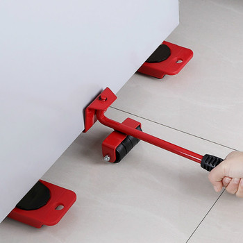 Lift for furniture 1